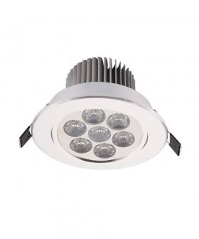 Nowodvorski 6823 Downlight LED 7W