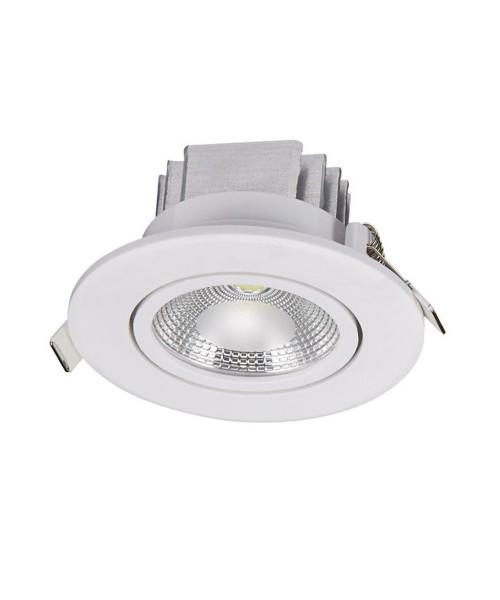 Точечный светильник NOWODVORSKI 6971 Downlight Cob 5W