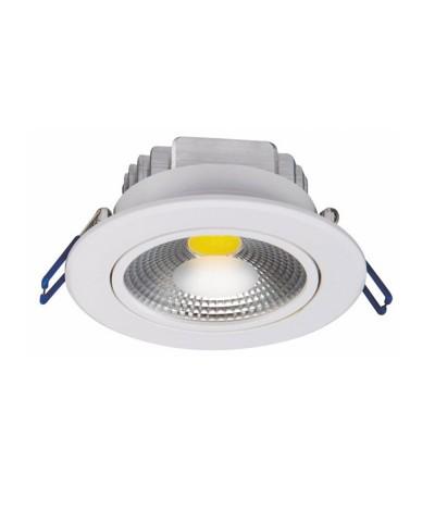 Точечный светильник Nowodvorski 6972 Downlight Cob 10W