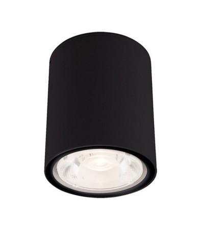 Уличный светильник Nowodvorski 9107 Edesa LED M