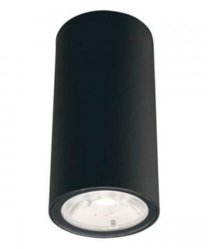 Уличный светильник Nowodvorski 9110 Edesa LED S