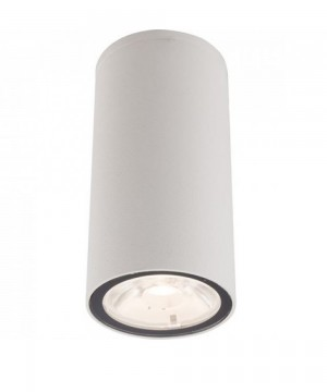 Уличный светильник Nowodvorski 9111 Edesa LED S