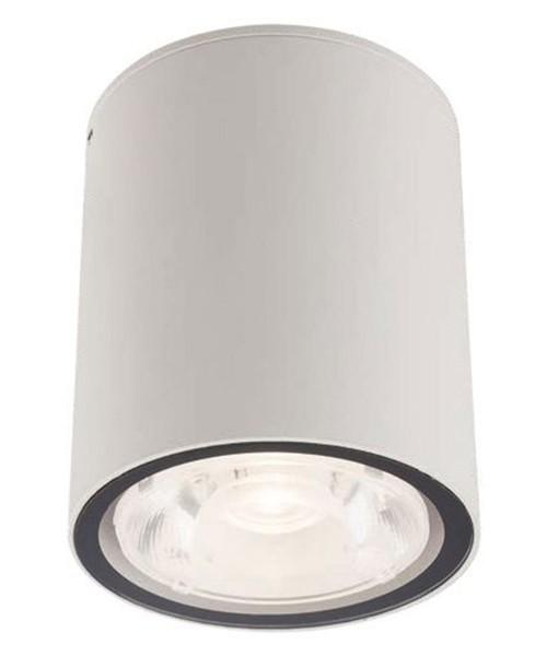 Уличный светильник Nowodvorski 9108 Edesa LED M