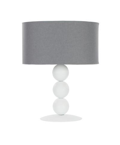 Настольная лампа NOWODVORSKI 6331 Edith S