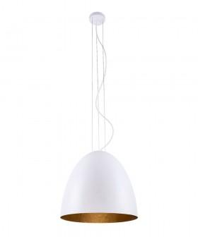 Nowodvorski 9021 Egg M