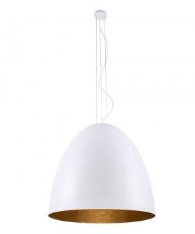 Nowodvorski 9025 Egg XL