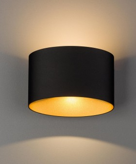 Nowodvorski 8181 Ellipses LED