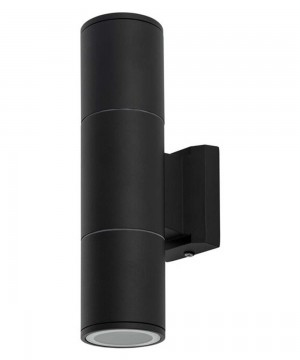 Настенный светильник Nowodvorski 8330 Exe II