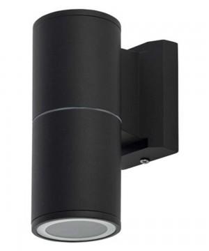 Настенный светильник Nowodvorski 8331 Exe II
