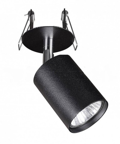 Точечный светильник Nowodvorski 9400 Eye Fit
