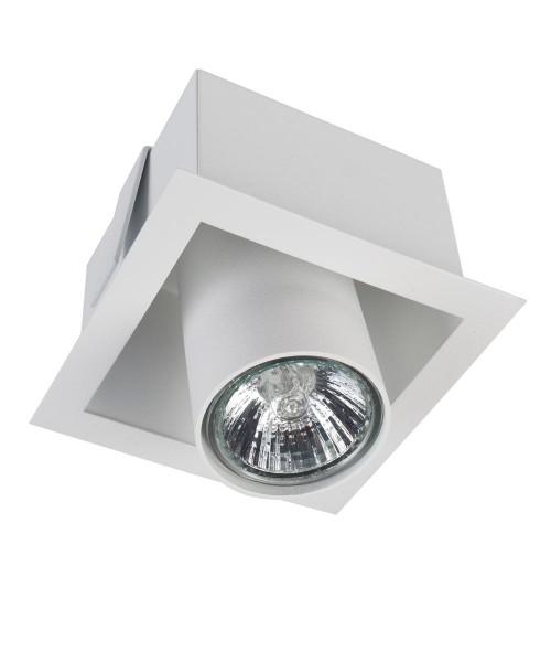 Точечный светильник Nowodvorski 8936 Eye Mod