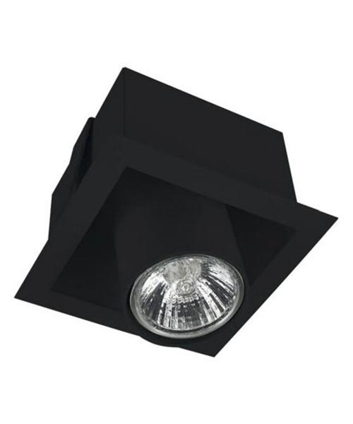 Точечный светильник Nowodvorski 8937 Eye Mod