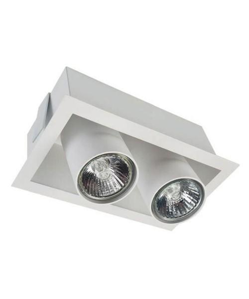 Точечный светильник Nowodvorski 8938 Eye Mod
