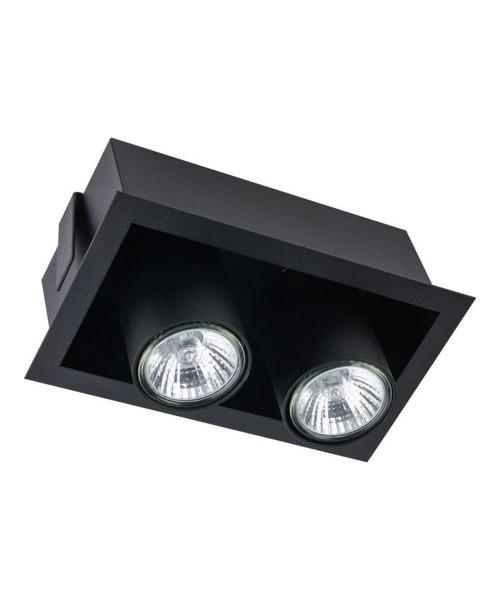 Точечный светильник Nowodvorski 8940 Eye Mod