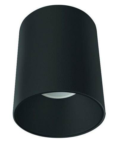 Точечный светильник Nowodvorski 8930 Eye Tone