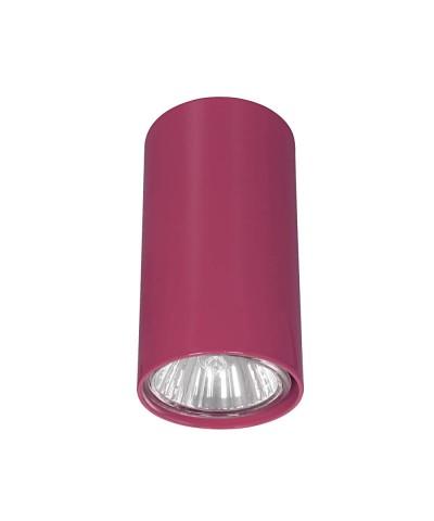 Точечный светильник Nowodvorski 5252 Eye Rose S
