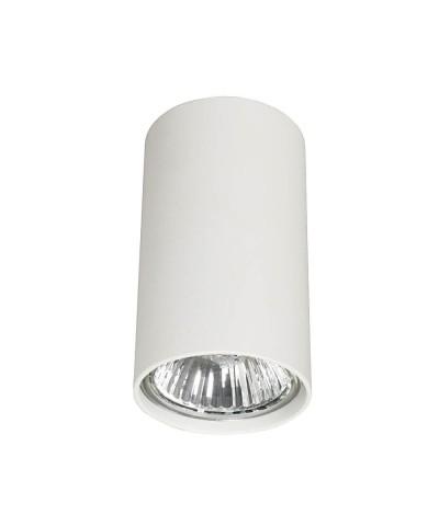 Точечный светильник Nowodvorski 5255 Eye White S