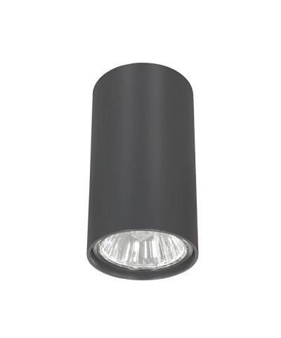 Точечный светильник Nowodvorski 5256 Eye Graphite S