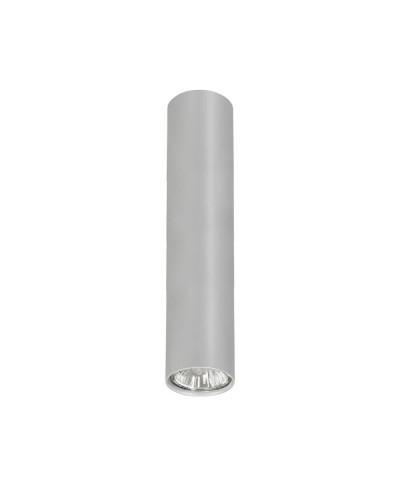 Точечный светильник NOWODVORSKI 5465 Eye Silver M