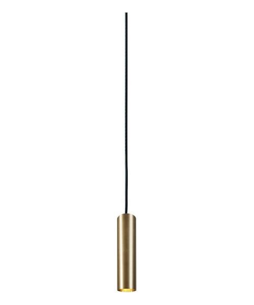 Подвесной светильник Nowodvorski 8914 Eye M