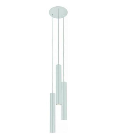 Подвесной светильник Nowodvorski 8916 Eye L