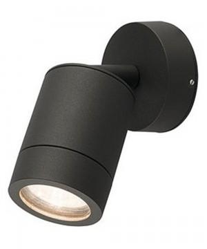 Уличный светильник Nowodvorski 9552 Fallon