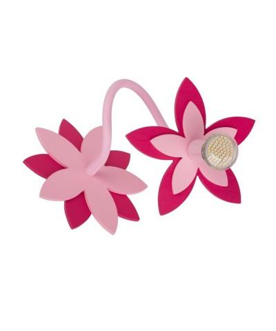 Бра NOWODVORSKI 6893 Flowers Pink