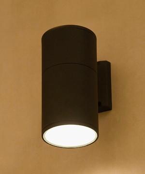 Уличный светильник Nowodvorski 3402 Fog