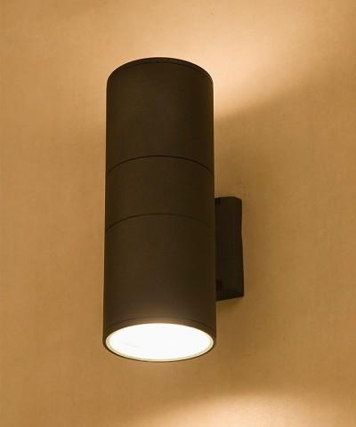 Уличный светильник Nowodvorski 3404 Fog