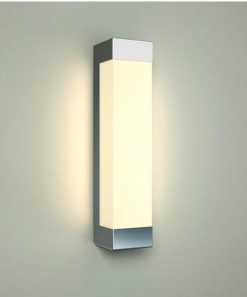 Настенный светильник NOWODVORSKI 6944 Fraser M