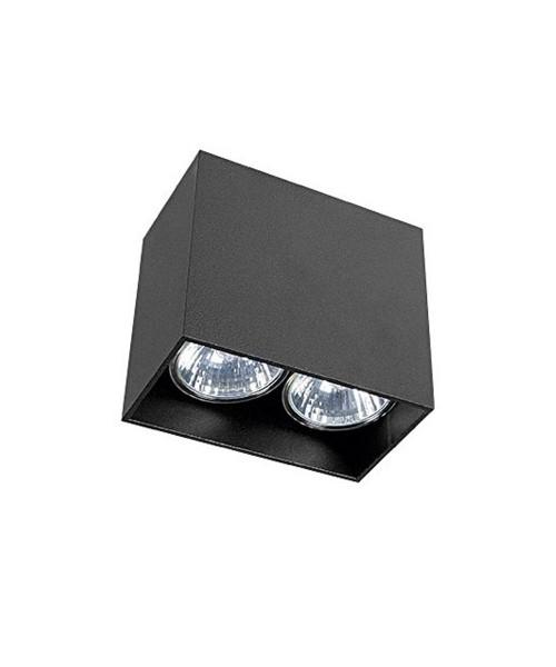 Точечный светильник NOWODVORSKI 9384 Gap