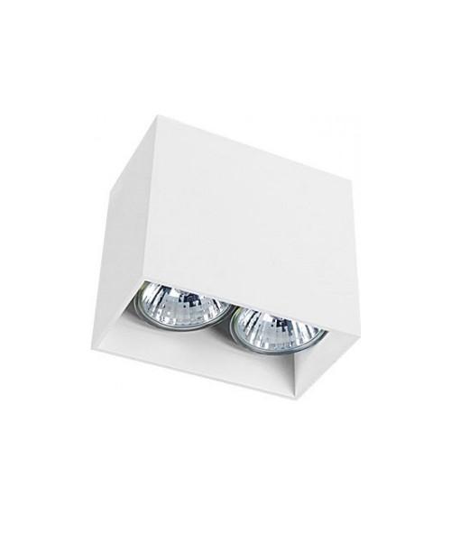 Точечный светильник Nowodvorski 9385 Gap