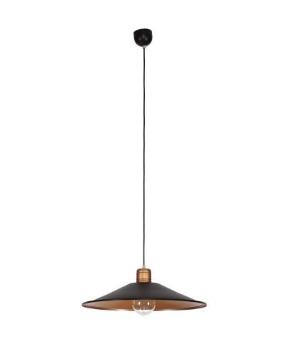 Подвесной светильник Nowodvorski 6444 Garret