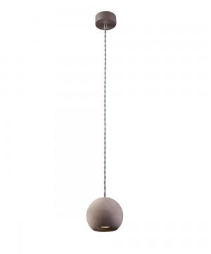Подвесной светильник Nowodvorski 9696 Geometric