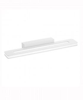 Nowodvorski 6848 Goya White LED