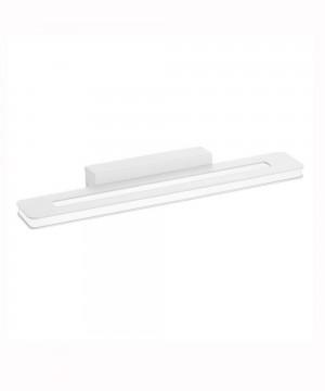 Подсветка для зеркала Nowodvorski 6848 Goya White LED