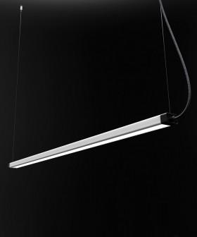 Nowodvorski 8910 H LED