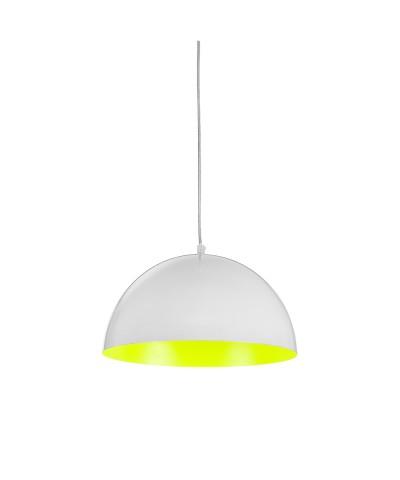 Подвесной светильник NOWODVORSKI 5713 Hemisphere