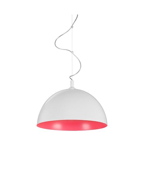Подвесной светильник Nowodvorski 5716 Hemisphere