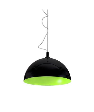 Подвесной светильник Nowodvorski 5766 Hemisphere