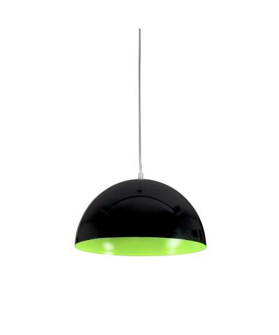 Подвесной светильник NOWODVORSKI 5778 Hemisphere