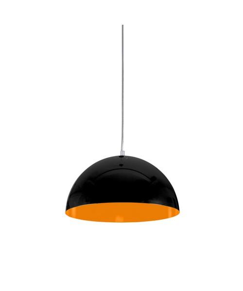 Подвесной светильник NOWODVORSKI 6372 Hemisphere