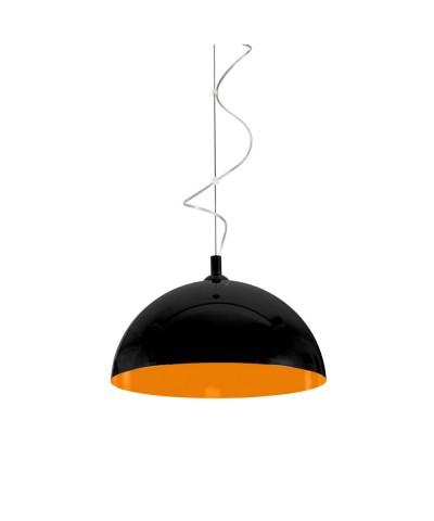 Подвесной светильник NOWODVORSKI 6373 Hemisphere