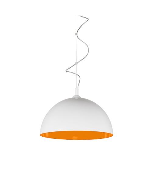 Подвесной светильник Nowodvorski 6375 Hemisphere