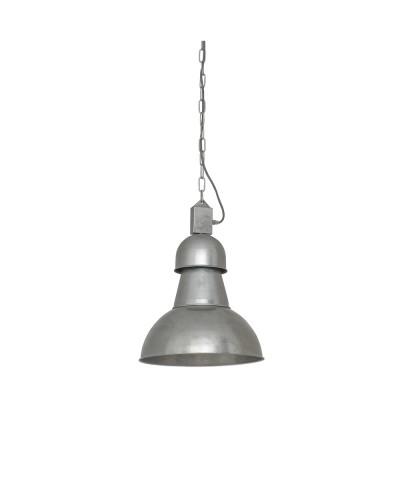 Подвесной светильник Nowodvorski 5068 High-Bay
