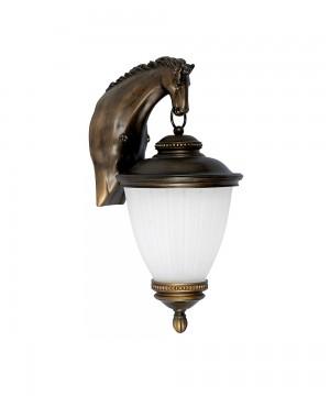 Уличный светильник Nowodvorski 4900 Horse