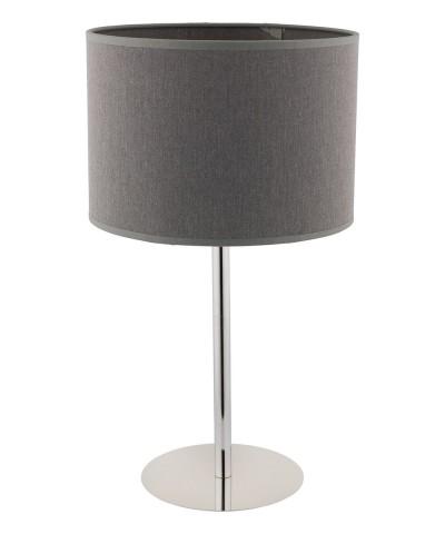 Настольная лампа Nowodvorski 9301 Hotel