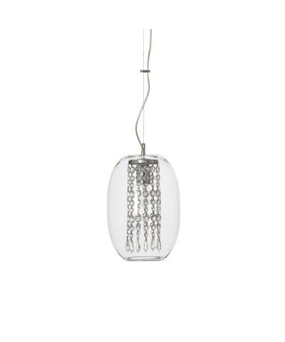 Подвесной светильник NOWODVORSKI 3595 Ibiza