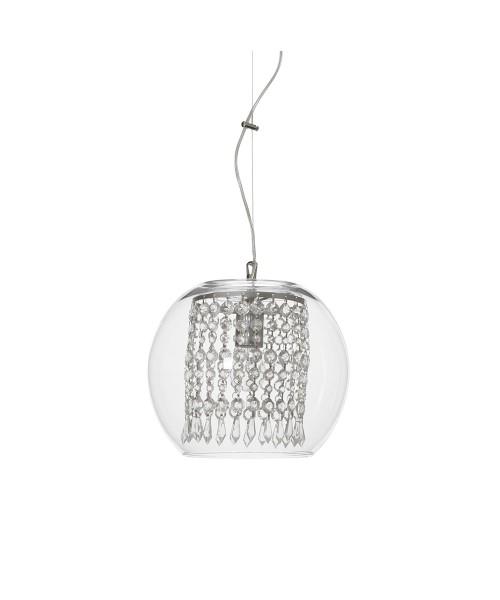 Подвесной светильник NOWODVORSKI 3597 Ibiza