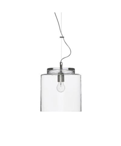 Подвесной светильник Nowodvorski 3598 Ibiza